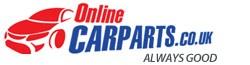 Onlinecarparts Discount Codes & Deals