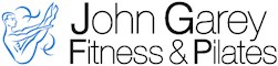 John Garey Fitness & Pilates Discount Codes & Deals