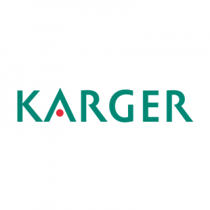 Karger Publishers Discount Codes & Deals