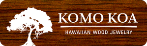 Komo Koa Discount Codes & Deals