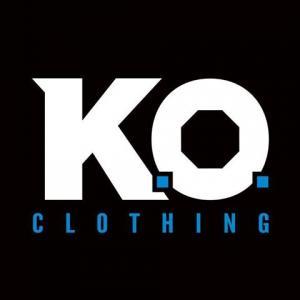 K.O. Clothing