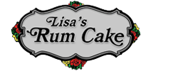 Lisa's Rum Cake Discount Codes & Deals