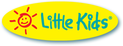Little Kids Discount Codes & Deals