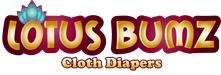 Lotus Bumz Discount Codes & Deals