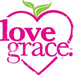 Love Grace Discount Codes & Deals