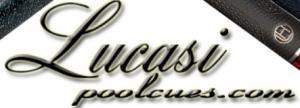 Lucasipoolcues.com Discount Codes & Deals