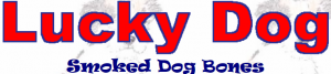 Lucky Dog Bones Discount Codes & Deals
