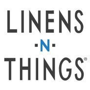 Linens'n Things Discount Codes & Deals