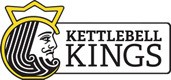 The Kettlebell Kings Discount Codes & Deals
