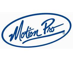 Motion Pro Discount Codes & Deals