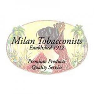 Milan Tobacconists Discount Codes & Deals