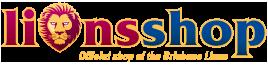 Lions Shop Discount Codes & Deals