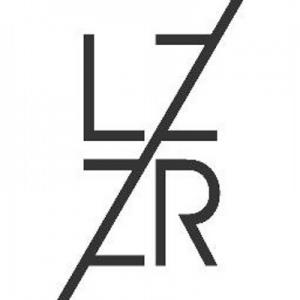LZZR Jewelry Discount Codes & Deals