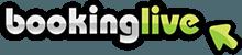 BookingLive Discount Codes & Deals