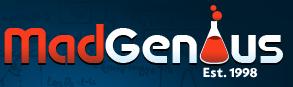 Mad Genius Discount Codes & Deals