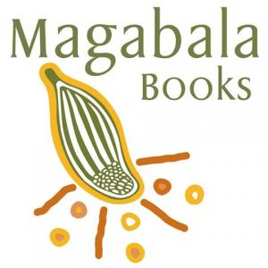 Magabala Books Discount Codes & Deals