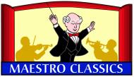 Maestro Classics Discount Codes & Deals