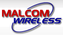 Malcom Wireless Discount Codes & Deals