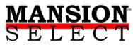 Mansion Select