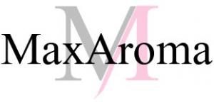 MaxAroma Discount Codes & Deals