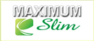 Maximum Slim Discount Codes & Deals