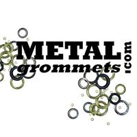 METALgrommets Discount Codes & Deals