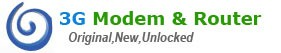 Modem3g Discount Codes & Deals