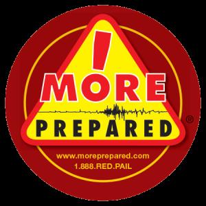 More Prepared