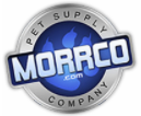 Morrco Discount Codes & Deals