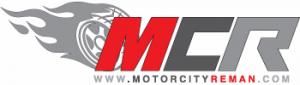 Motor City Reman Discount Codes & Deals