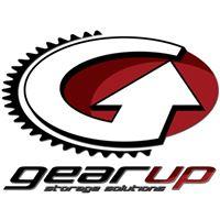Gear Up Discount Codes & Deals