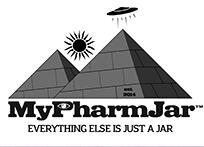 My Pharm Jar Discount Codes & Deals