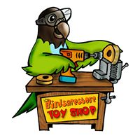 The Birdsafe Store Discount Codes & Deals