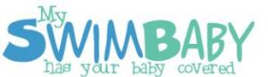 My Swim Baby Discount Codes & Deals