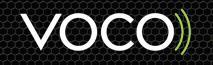 VOCO Discount Codes & Deals