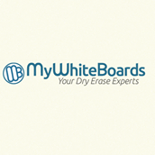 My Whiteboards Discount Codes & Deals