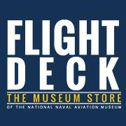Flight Deck The Museum Store Discount Codes & Deals