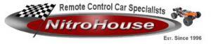 NitroHouse Discount Codes & Deals