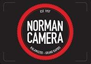 Norman Camera Discount Codes & Deals