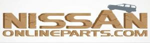 Nissan Online Parts Discount Codes & Deals