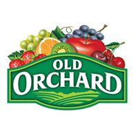 Old Orchard Brands Discount Codes & Deals