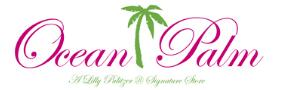 Ocean Palms Discount Codes & Deals