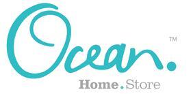 Ocean Home Store Discount Codes & Deals
