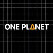 One Planet Discount Codes & Deals