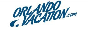 Orlando Vacation Discount Codes & Deals