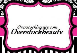 Overstock Beauty Discount Codes & Deals