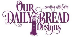 Our Daily Bread Designs Discount Codes & Deals