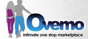 Ovemo Discount Codes & Deals