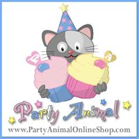 PartyAnimalOnline Discount Codes & Deals