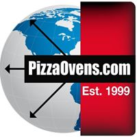 Pizzaovens.com Discount Codes & Deals